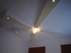 Luči v dnevni sobi